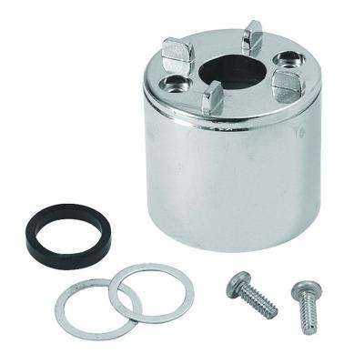 Faucet Stem Repair Kit for Mixet Faucets