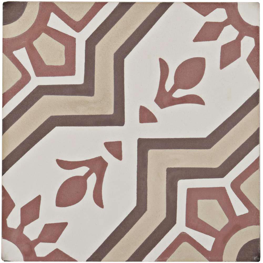 Concrete Tile Home Ideas: Tile Cement Home Depot