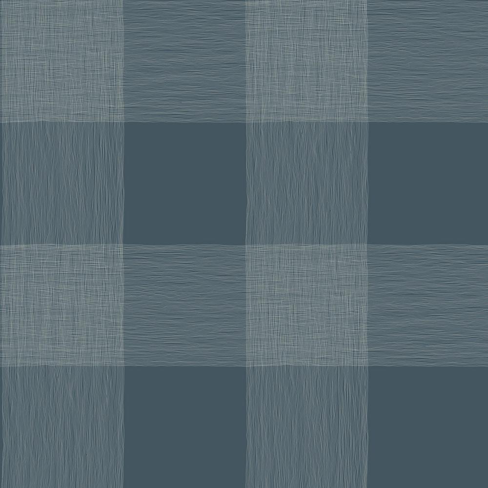 Common Thread Wallpaper