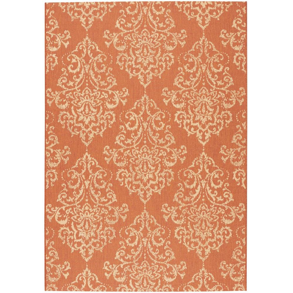 Home decorators outdoor rugs best stunning home for Home decorators ethereal rug