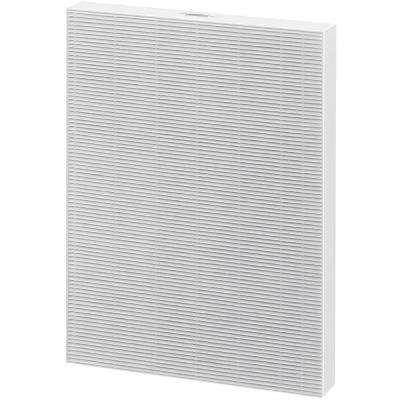 AeraMax Filter for 290/300/DX95 Air Purifiers