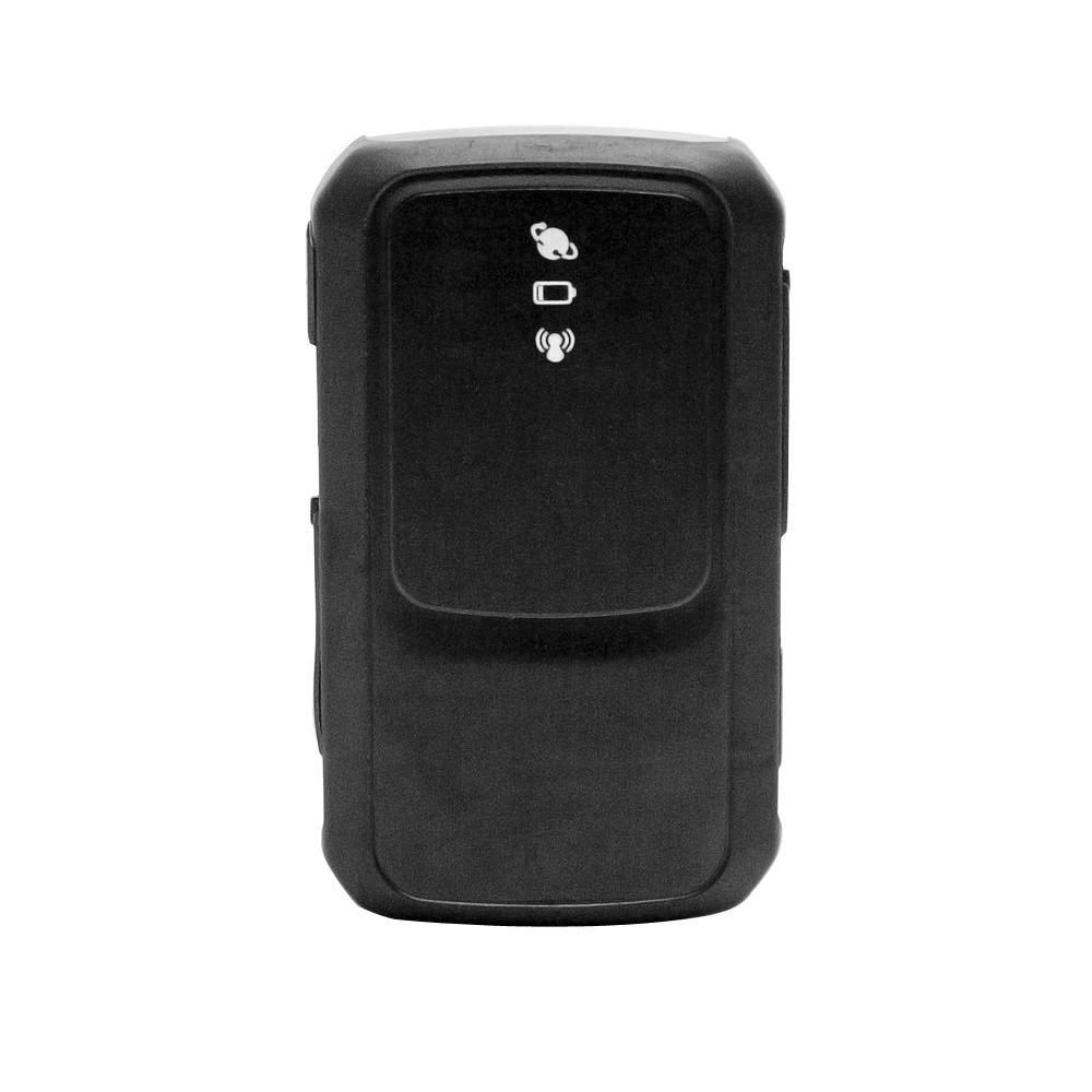 Real Time GPS Tracker with 1 Year of Service Included