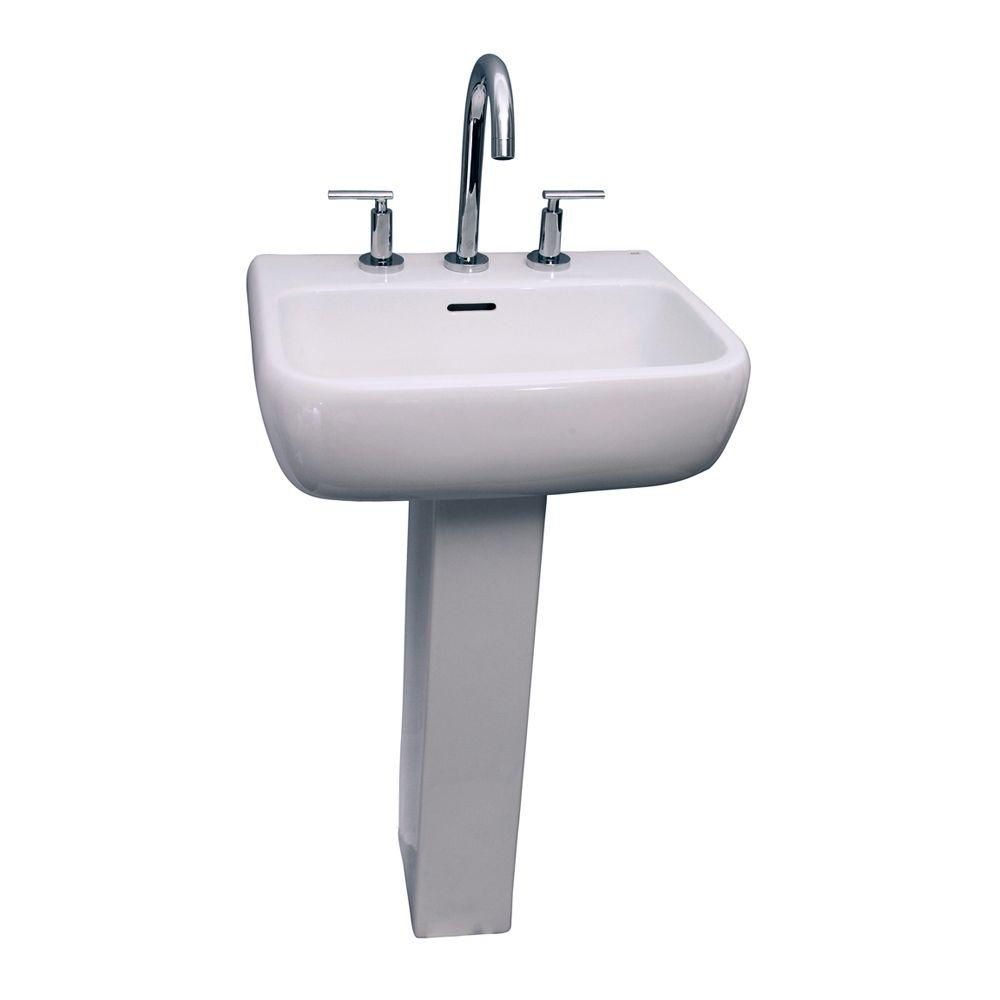 Retro pedestal sinks | Compare Prices at Nextag