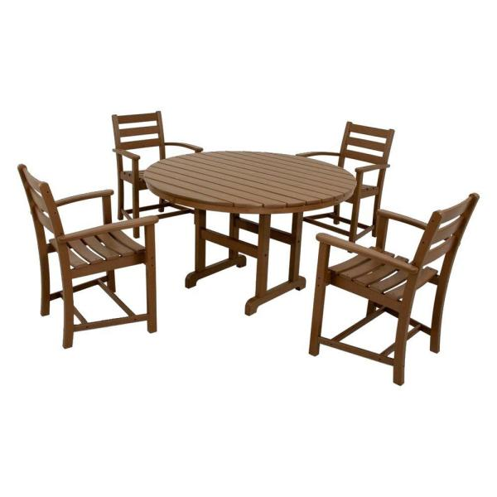 Trex Outdoor Furniture Monterey Bay, Trex Patio Furniture