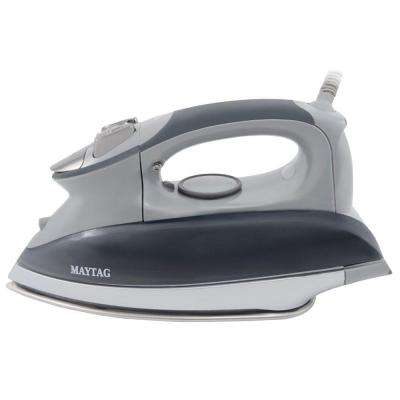 Premium Analog Steam Iron