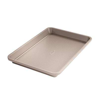 Good Grips Non-Stick Pro 9 in. x 13 in. Quarter Sheet Pan
