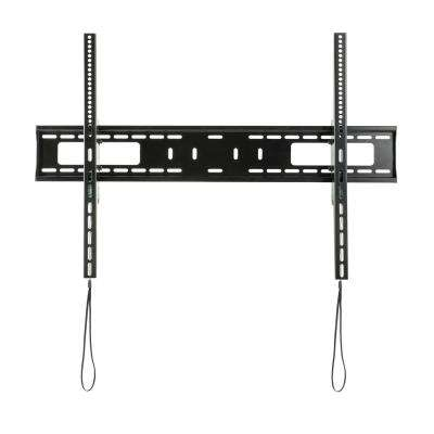 60 in. - 100 in. Tilt TV Mount Bracket