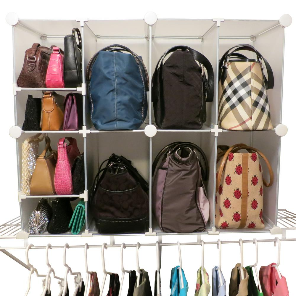 shoe closet |Purse Big Closets