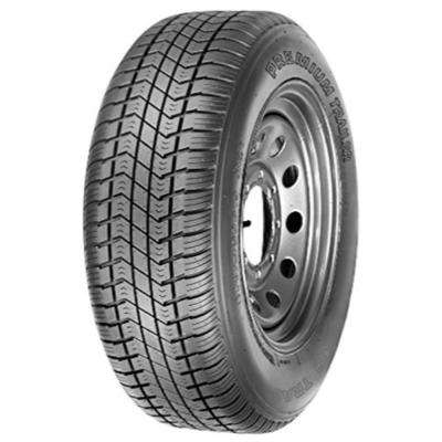 225/90D16 Solid Trac Premium Trailer Tires