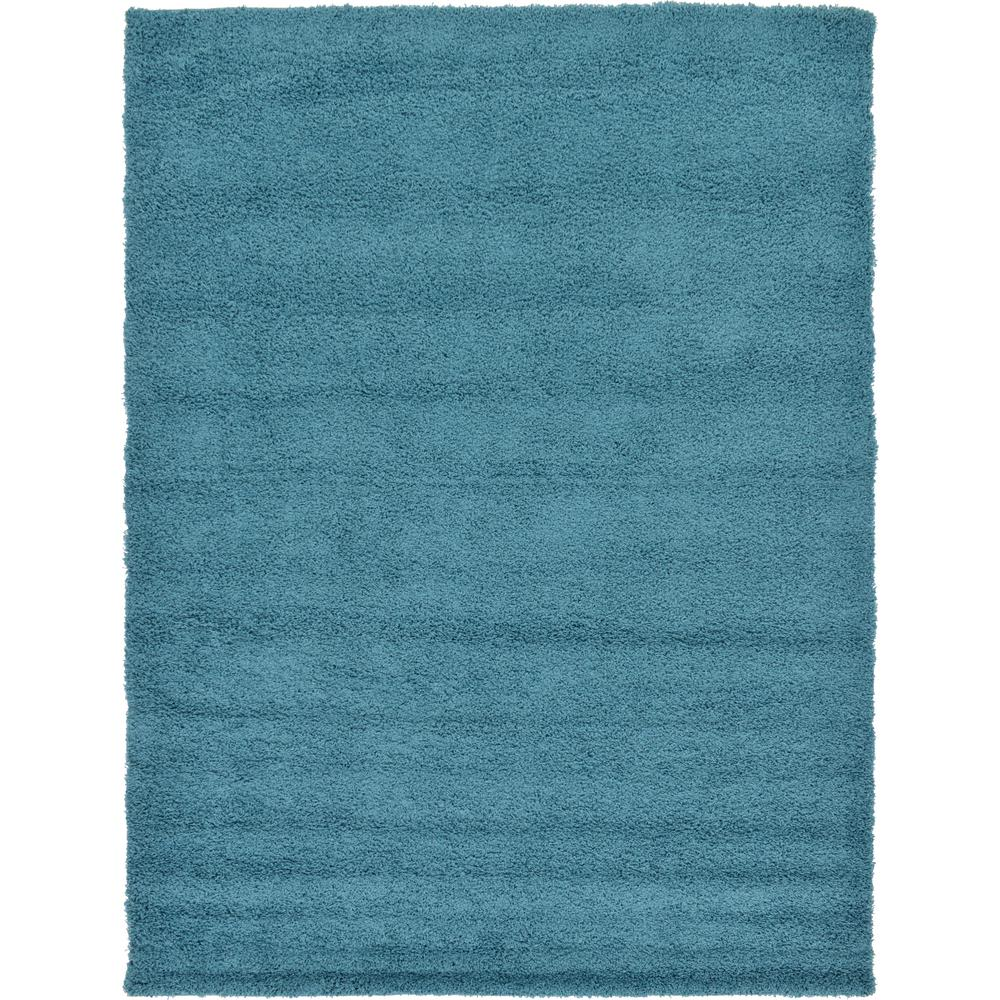 Red And Turquoise Rug Area Sophisticated Awesome Rugs In: Unique Loom Solid Shag Aqua Blue 10 Ft. X 13 Ft. Area Rug
