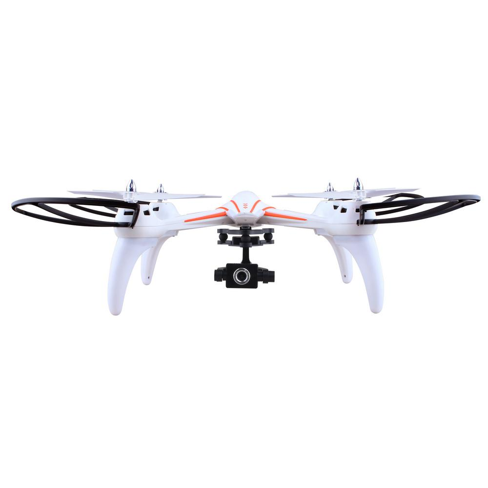 review drone 720x