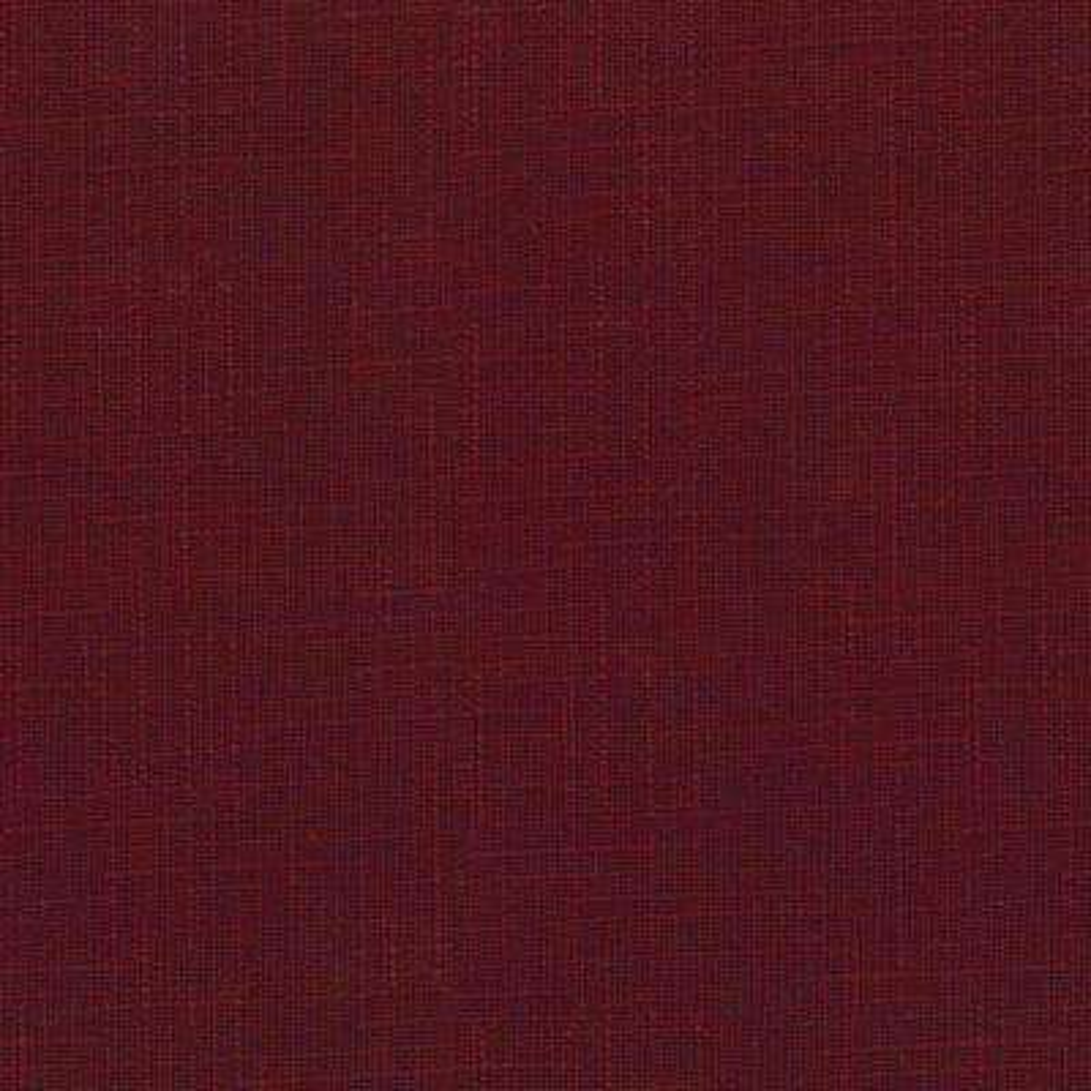 Beacon Park CushionGuard Aubergine Patio Chaise Lounge Slipcover