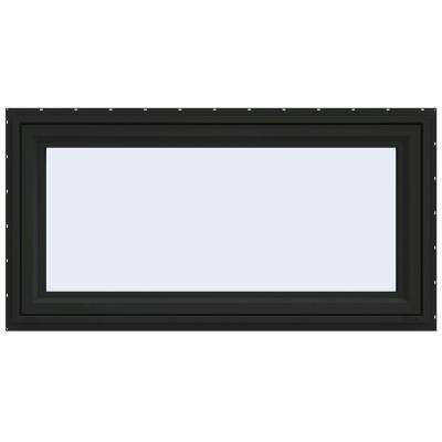 V-4500 Series Vinyl Awning Window
