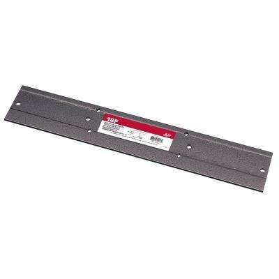 18 in.  Folding Tool, Folding Depths of 3/8 in.  and 1 in.
