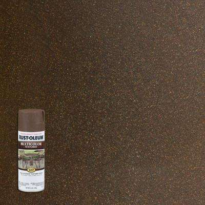 Flat Matte Wood Texture Paint Craft Paint The Home Depot
