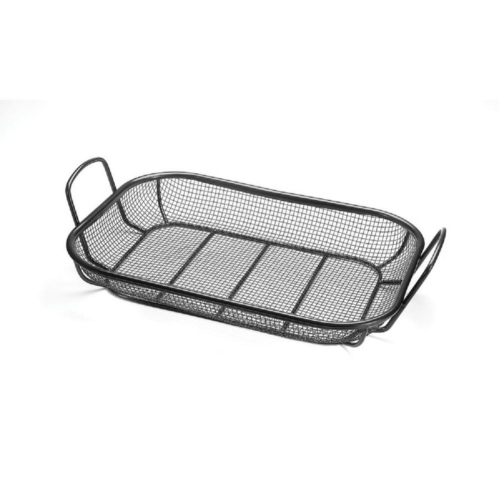 Roasting Basket