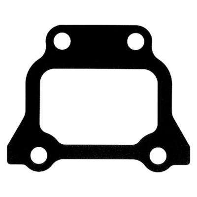 Engine Coolant Outlet Gasket