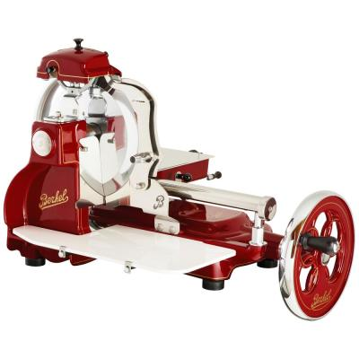 Volano B3 Red Manual Food Slicer