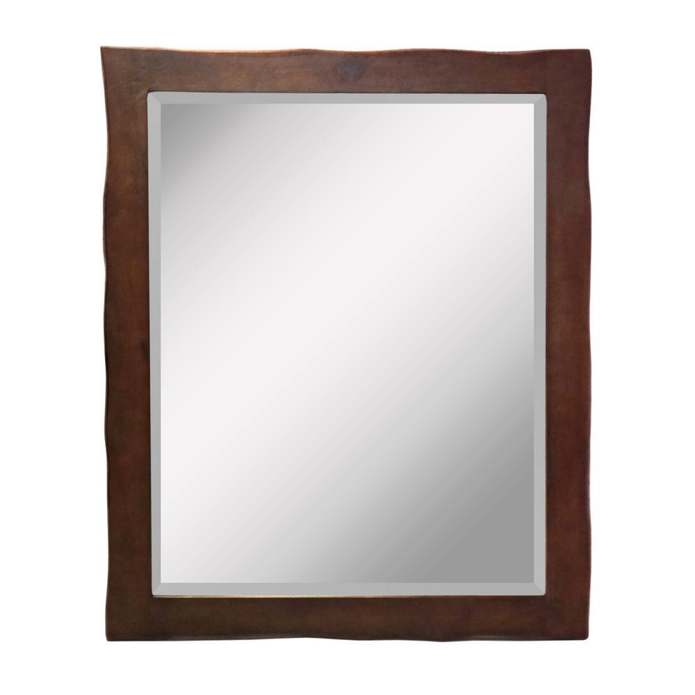 Carinea Mirror