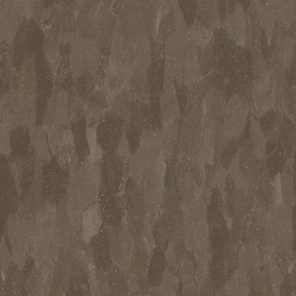 Armstrong Migrations BBT In X In Bark Brown Commercial Vinyl - Cheap commercial vinyl tile flooring