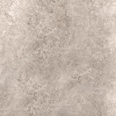 Baja Tecate Matte 6.22 in. x 6.22 in. Ceramic Floor and Wall Tile (5.9114 sq. ft. / case)