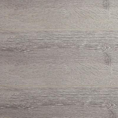 Drayton 12 mm T x 7.48 in W x 47.72 in L Water Resistant Laminate Flooring (19.83 sq. ft. / case)