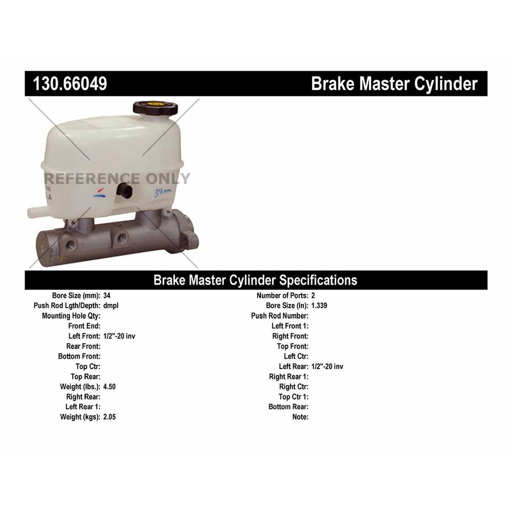 Genuine Hyundai 58722-6A930 Brake Tube