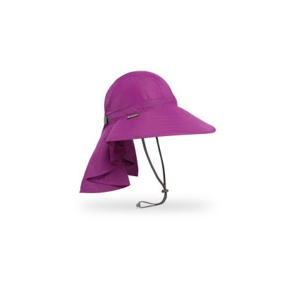 c8727d80efc Heat Holders Women s Purple Thermal Hat-LHHH940PUR - The Home Depot