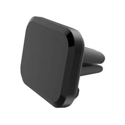 Air Vent Magnetic Phone Holder with 360-Degree Rotation and Swivel
