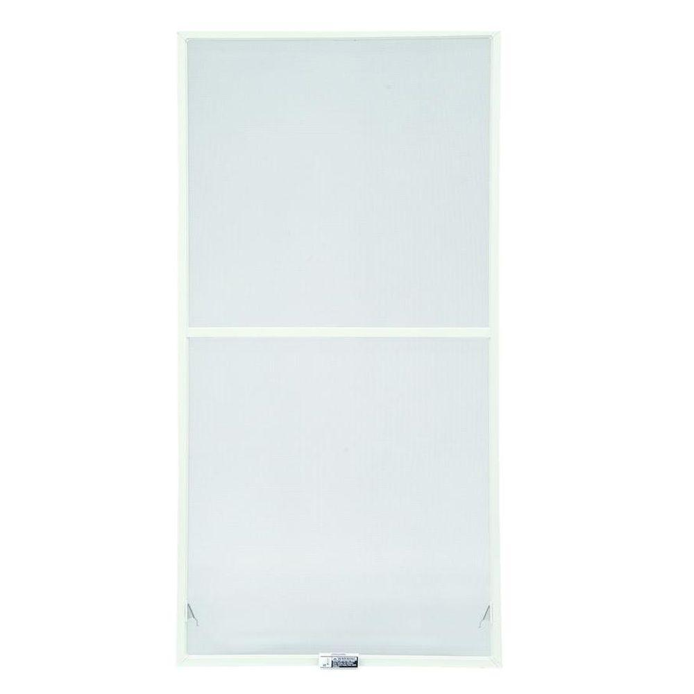 andersen windows prices home depot awning windows andersen 4378 in 542732 in insect screen for 400 series