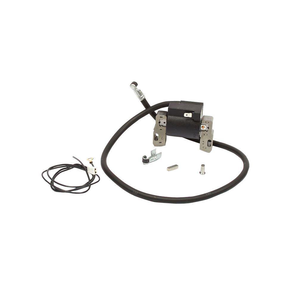 Briggs & Stratton Spark Plug-792015 - The Home Depot