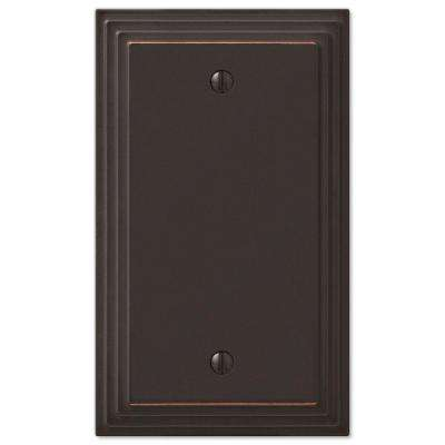 Blank wall plates wall plates the home depot for Four blank walls