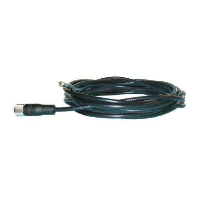 32.8 ft. (10-Meter) Replacement Probe for High-Performance Video Inspection Systems