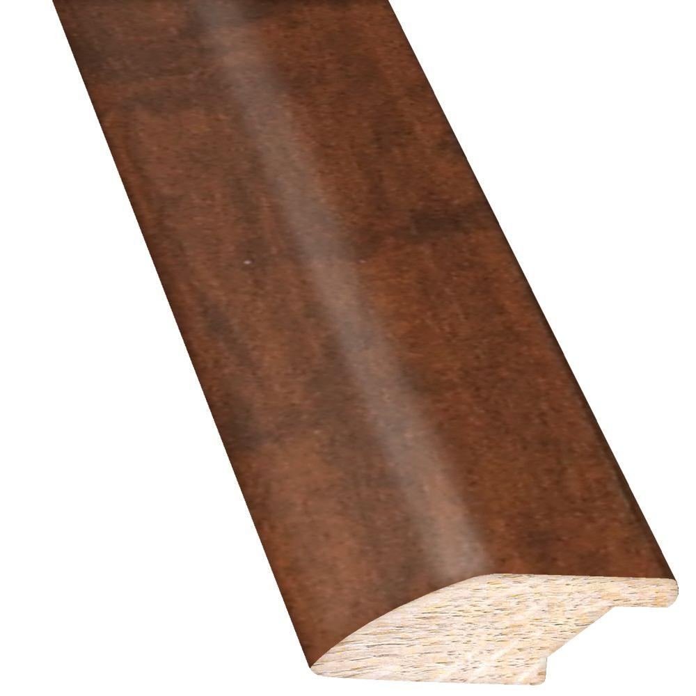 Maple Rodeo 3/4 in. Thick x 2-1/4 in. Wide x 78