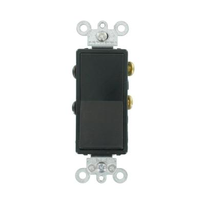 Way Toggle Switch Wiring Diagram on 4 way connector wiring diagram, 4 way plug wiring diagram, 4 way light wiring diagram, 4 way relay wiring diagram,