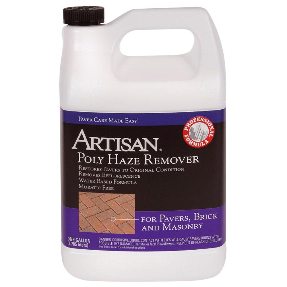 Acrylic Paint Thinner Remover