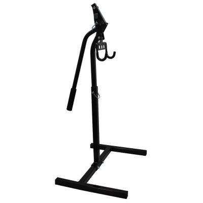 PRO Series Lever Lift Stand