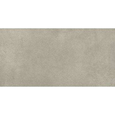 Stadium Foundation Matte 12.01 in. x 23.86 in. Ceramic Floor and Wall Tile (11.937 sq. ft. / case)
