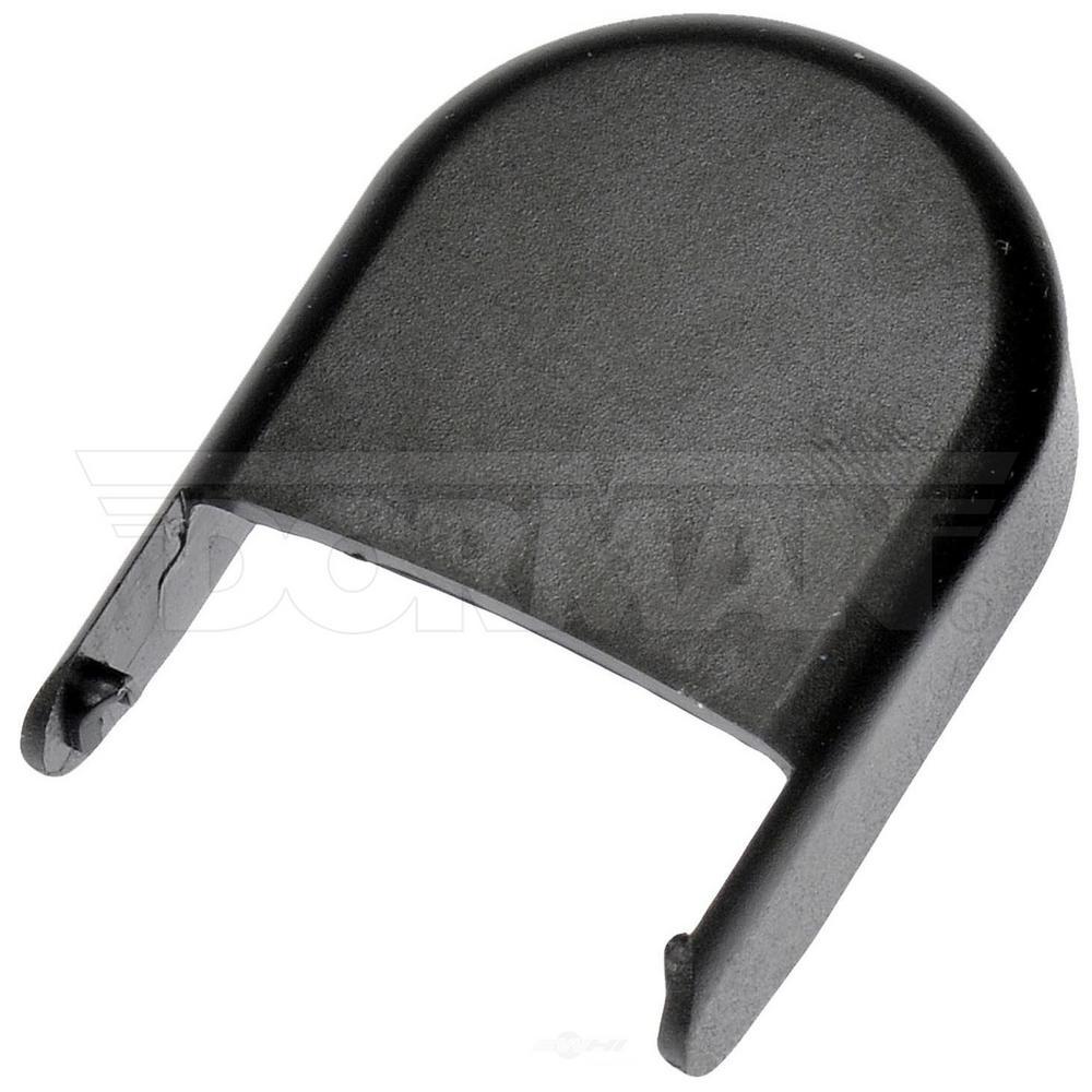 Dorman 49490 Windshield Wiper Arm Cover