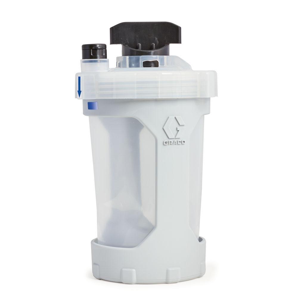 Solvent FlexLiner 42 oz. System