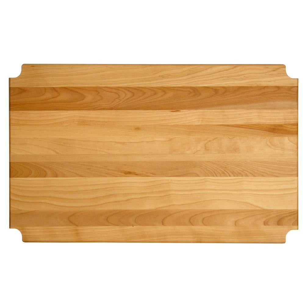 Wood - Bathroom Shelves - Bathroom Cabinets & Storage - The Home Depot