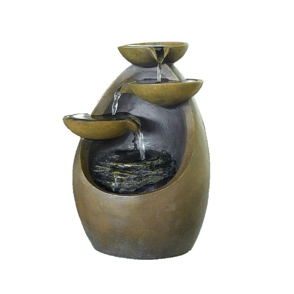 Kelkay Bowood Fountain
