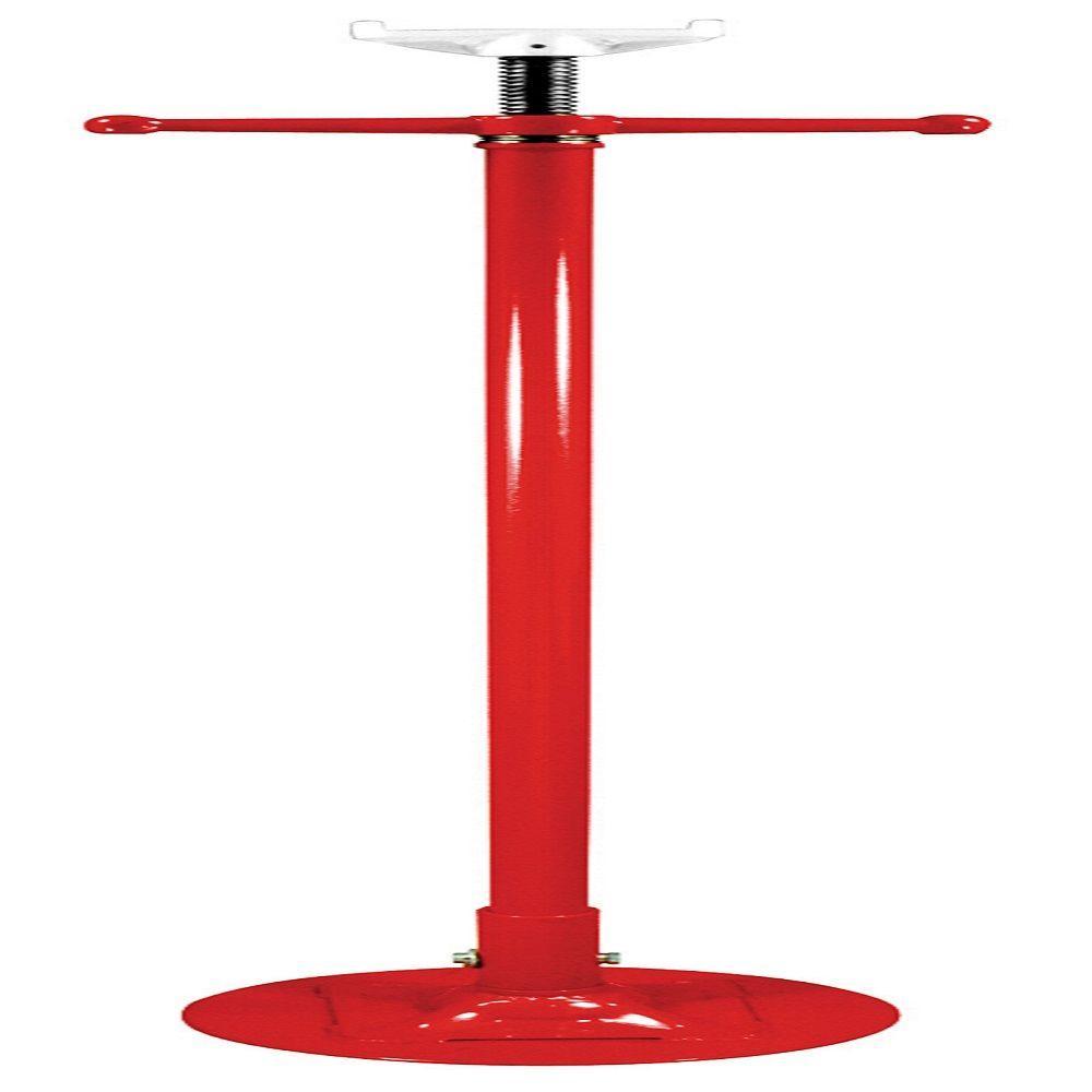 3/4 Ton Underhoist Stand