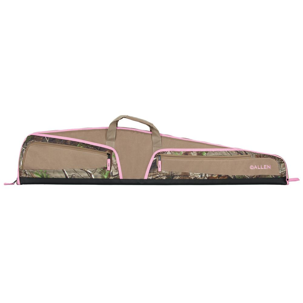 46 in. Willow Rifle Case