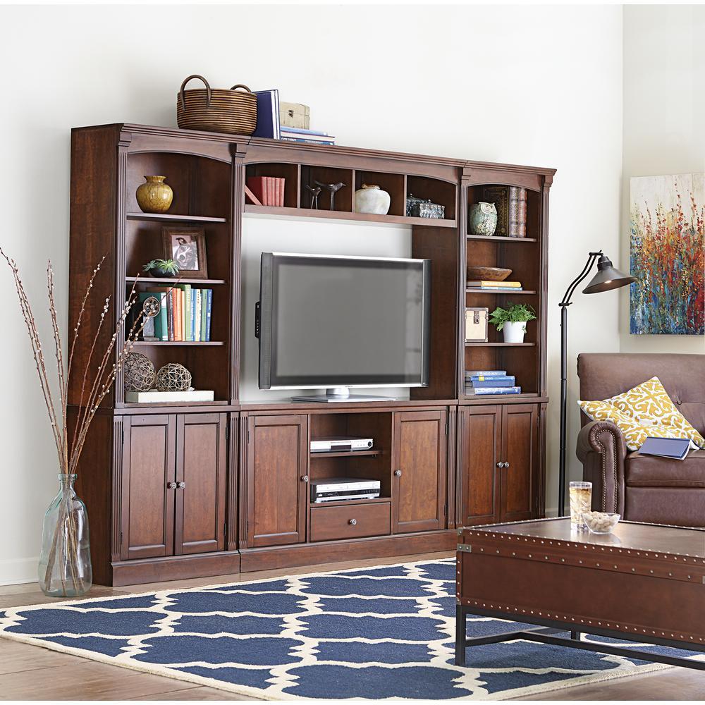 espresso-office-storage-cabinets-6237-881-a0