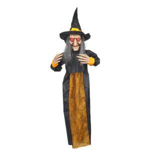 indoor halloween decor - Halloween Stores In San Antonio Texas