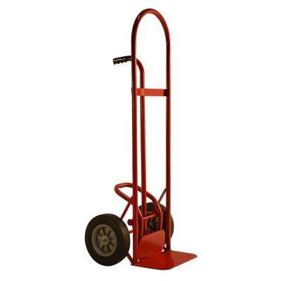 800 lb. Capacity Pin Handle Truck