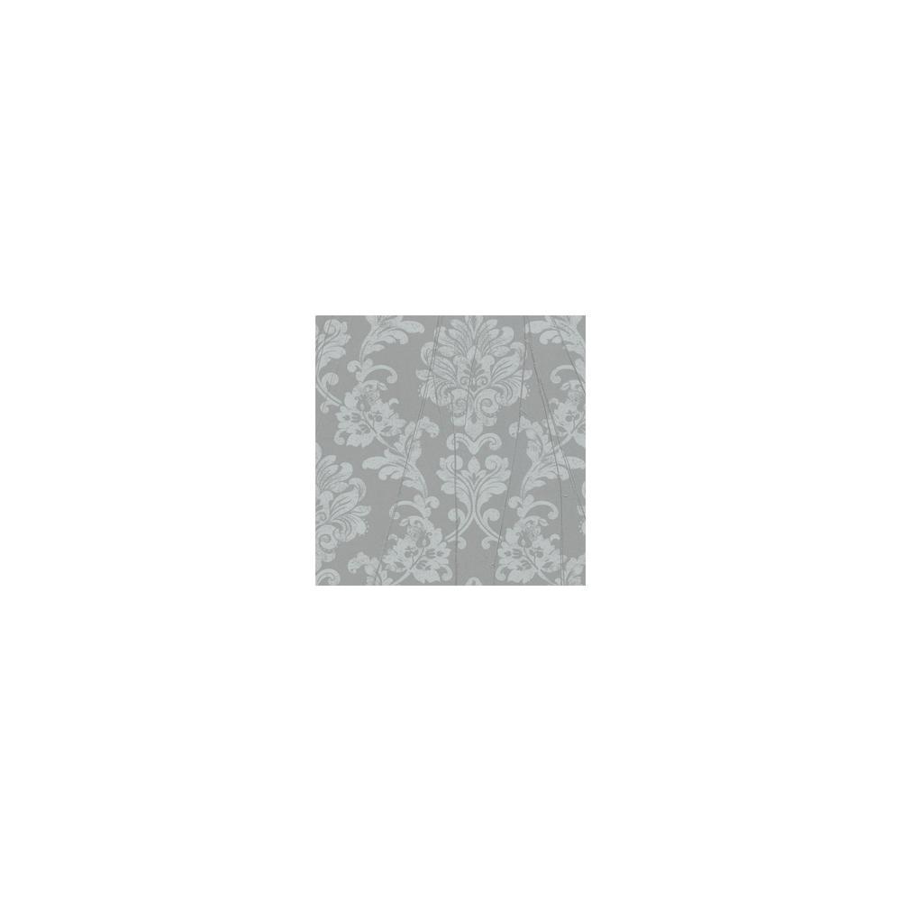 York Wallcoverings Crush Tuck Tapestry Wallpaper 63334