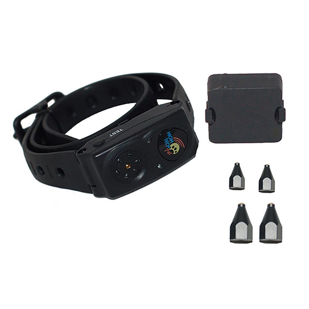 Radio Collar for HC-8000 Ultra System