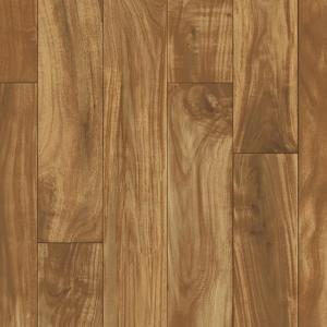 Trafficmaster Acacia Plank Natural 13 2 Ft Wide X Your